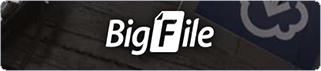 Bigfile Premium Voucher