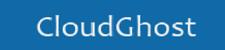 Cloudghost.net