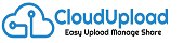Cloudupload.in