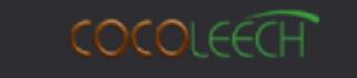 Cocoleech.com