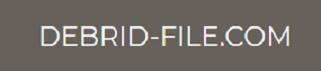Debrid-file.com