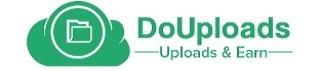 Douploads.com
