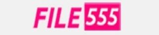 File555.com