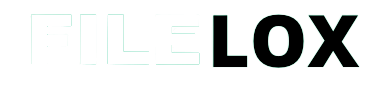 Filelox.com