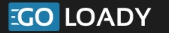 Goloady.com
