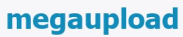 Megaupload.hosting