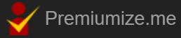 Premiumize.me