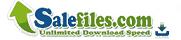 Salefiles.com