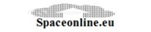 Spaceonline.eu