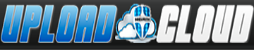 Uploadcloud.pro