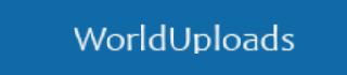 Worlduploads.com
