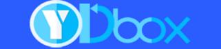 Youdbox.com