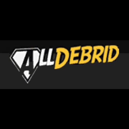 Alldebrid Premium 30 Days