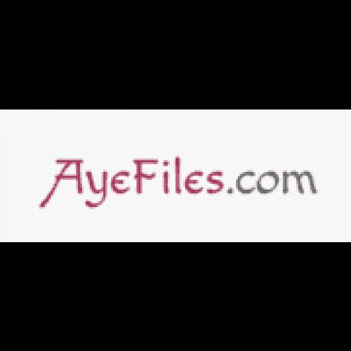 Ayefiles Premium 365 Days
