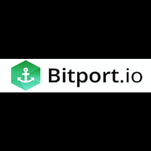 Bitport Big 365 Days