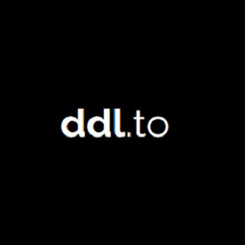 DDl.to Premium 30 Days