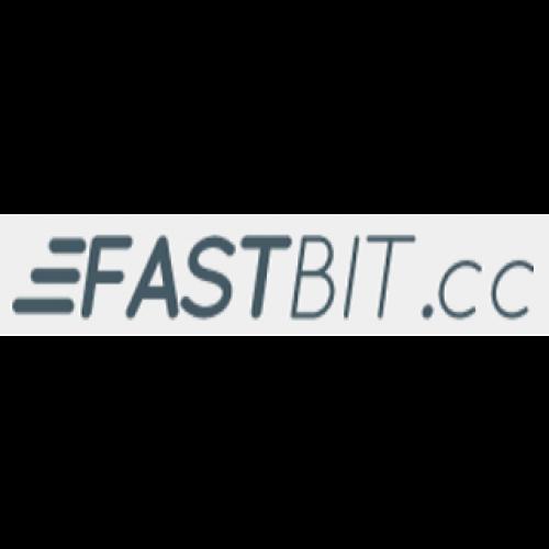 FastBit Premium 90 Days