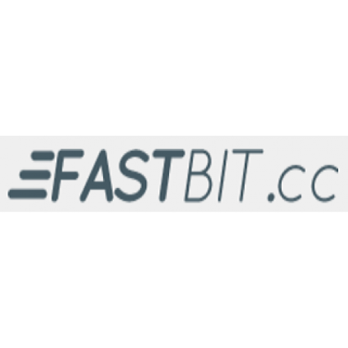 FastBit Premium 180 Days