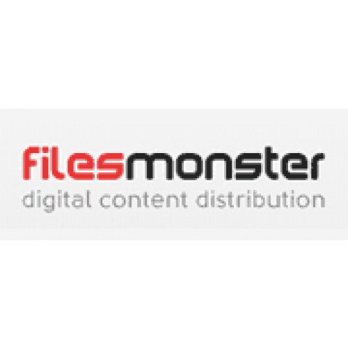FilesMonster Voucher 15 days