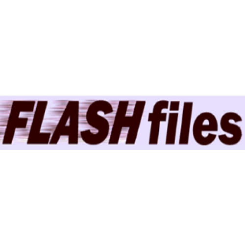 Flash-Files Premium 30 Days