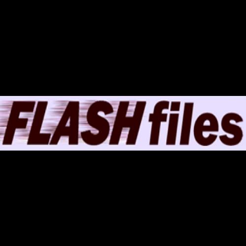 Flash-Files Premium 120 Days