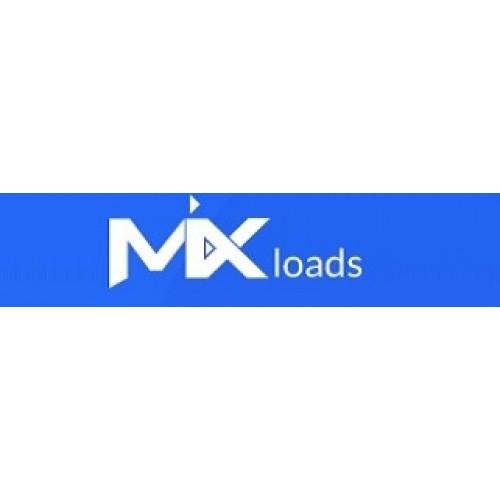 Mixloads Premium 30 Days