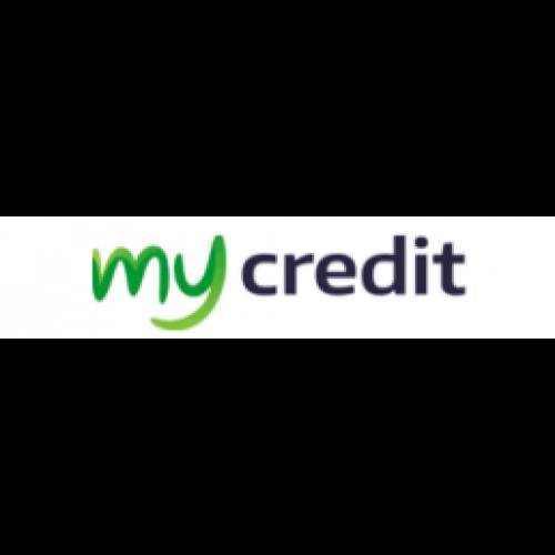 Topup Credits 50 USD
