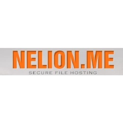 Nelion Premium 30 Days