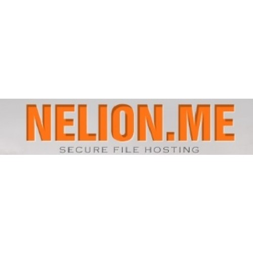 Nelion Premium 365 Days