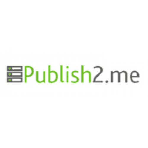 Publish2 Premium Key 90 Days