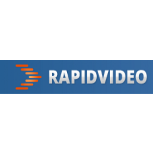 RapidVideo Voucher 30 Days