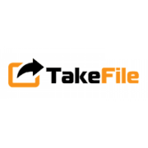Takefile Premium 60 Days