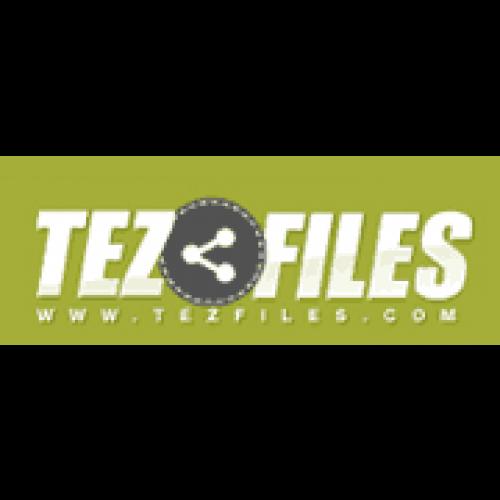 TezFiles Premium 30 days