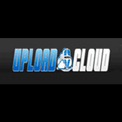 Uploadcloud Premium 5 Days