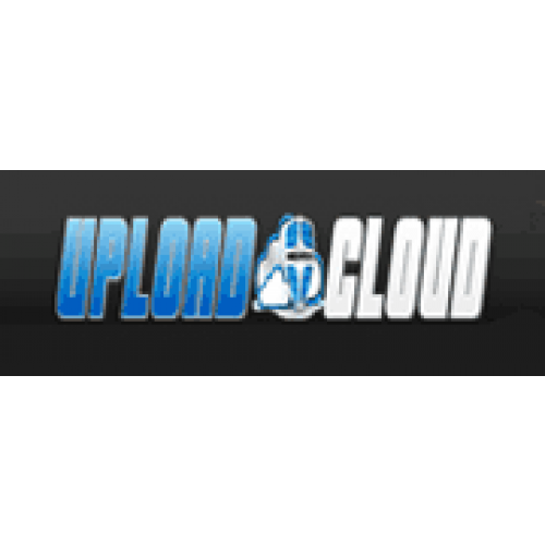 Uploadcloud Premium 365 Days