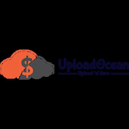 Uploadocean Premium 180 Days