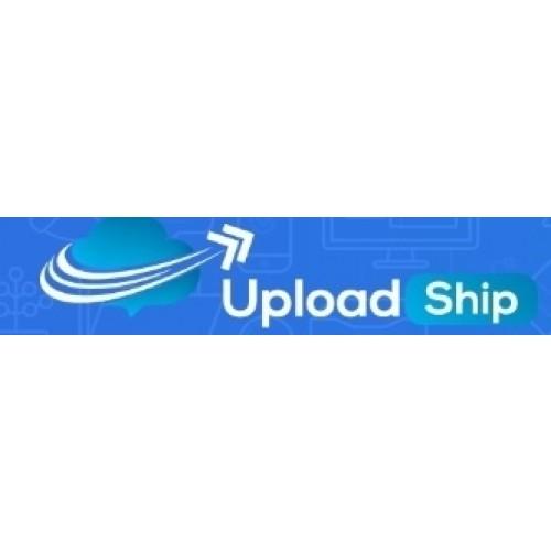 UploadShip Premium 180 Days