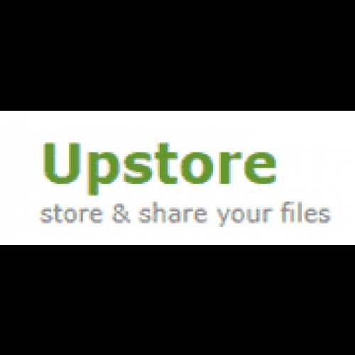 Upstore Premium 365 Days