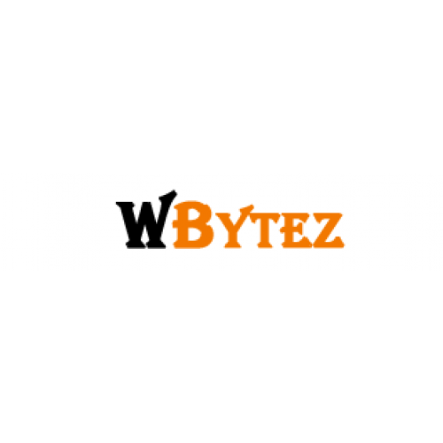 Worldbytez Premium 60 Days