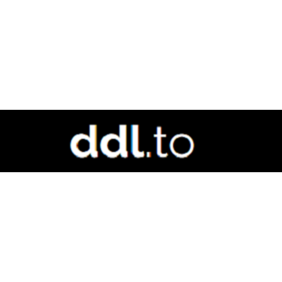 Ddl to Paypal Premium 90 days, Ddl to Premium Account