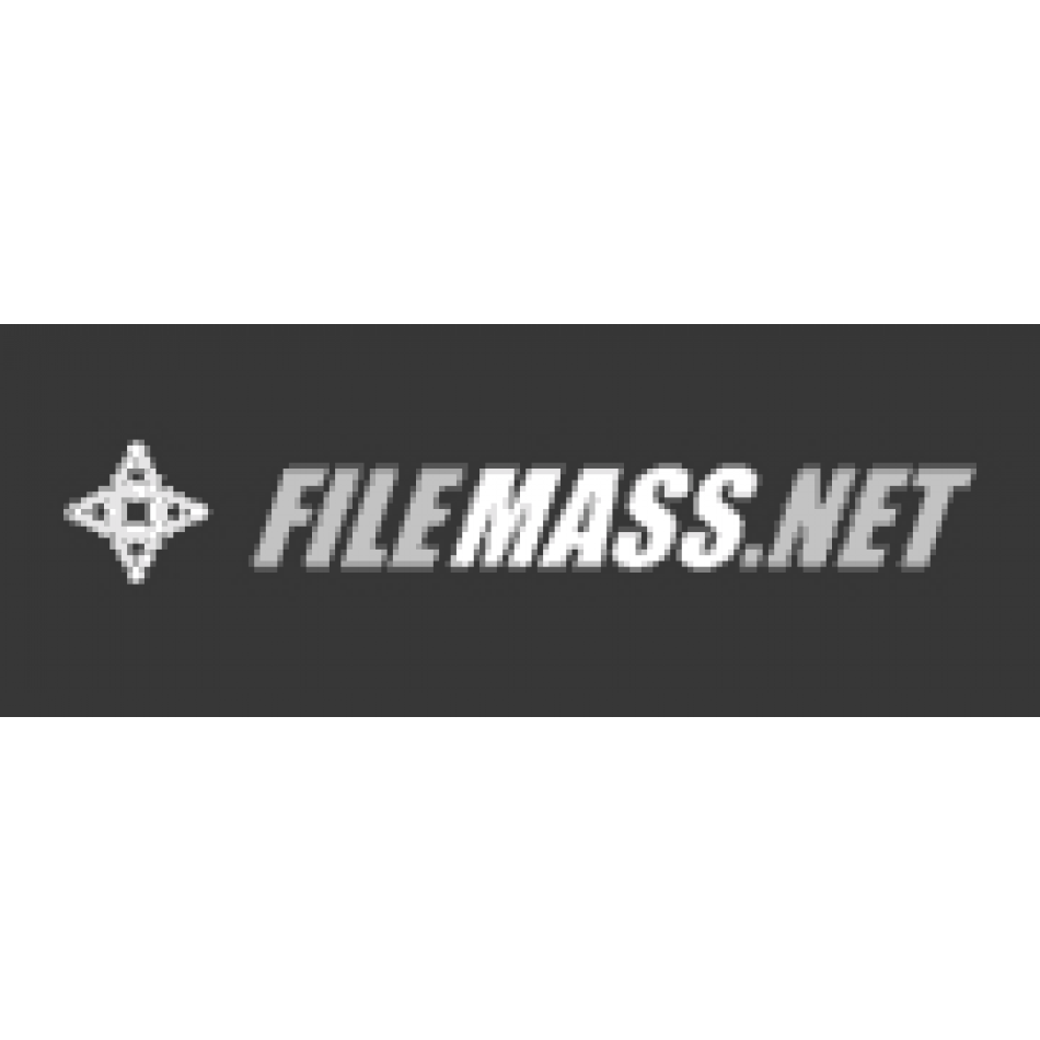 Filemass Paypal Premium 30 days, Filemass Premium Account - Official