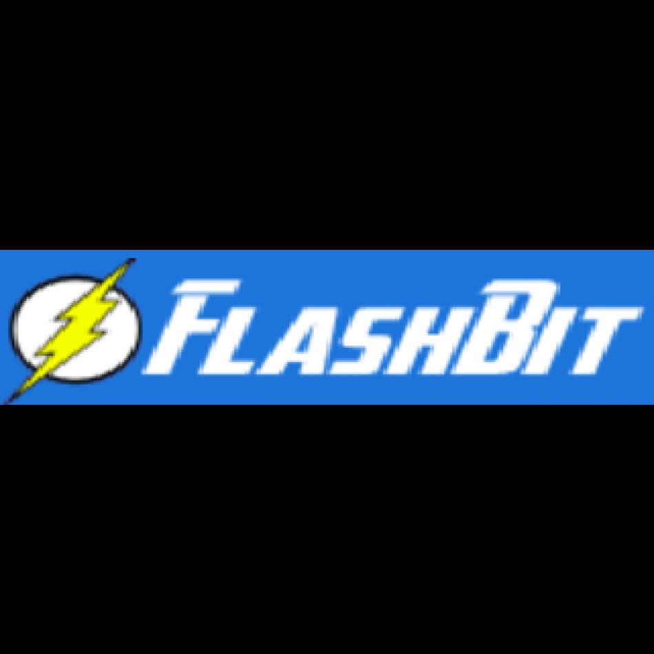 Flashbit Paypal Premium 30 days, Flashbit Premium Account - Official