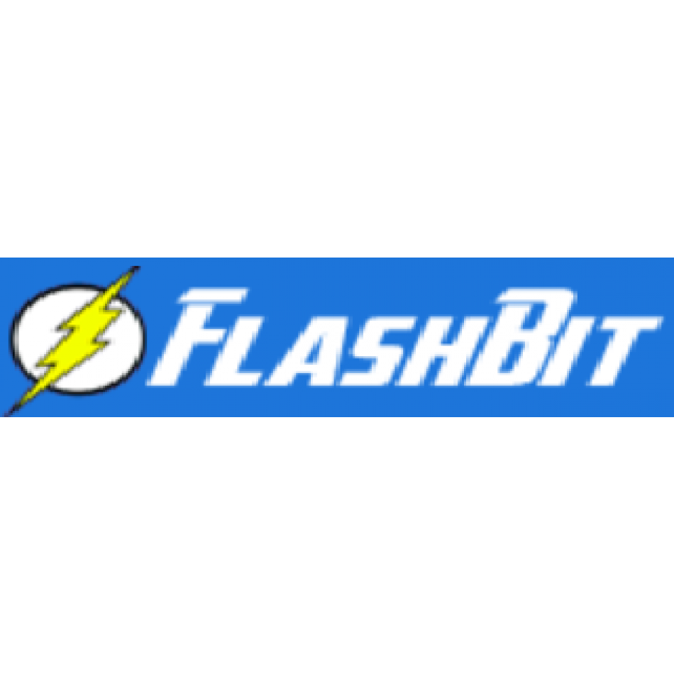 Flashbit Paypal Premium 365 days, Flashbit Premium Account
