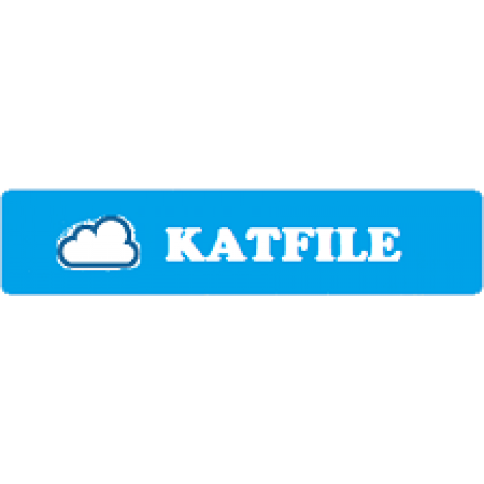 Katfile Paypal Premium 30 days, Katfile Key Premium - Official