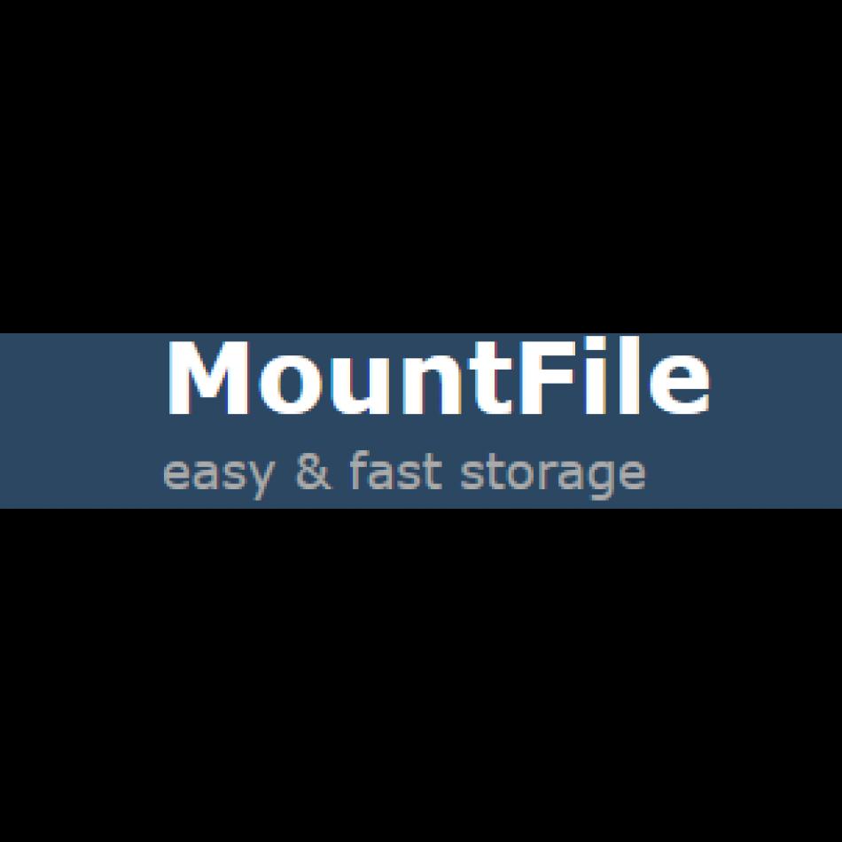 Mountfile premium 30 days, Mountfile Paypal Premium, Mountfile Reseller
