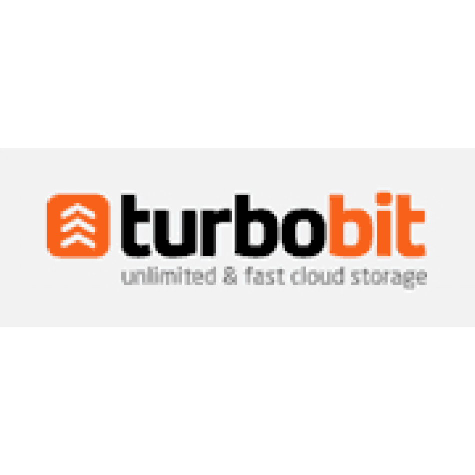 Turbobit net Paypal Premium Voucher 30 days - Turbobit Premium