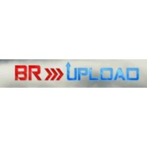 BrUpload Premium 30 Days