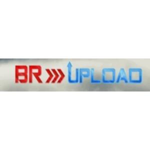 BrUpload Premium 90 Days