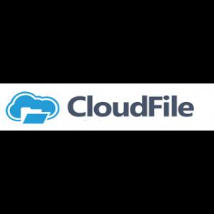 CloudFile Premium 180 Days