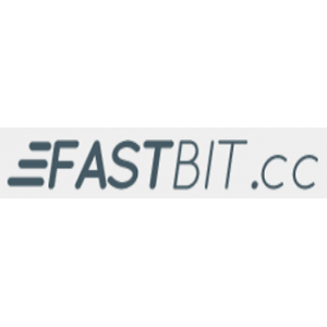 FastBit Premium 30 Days